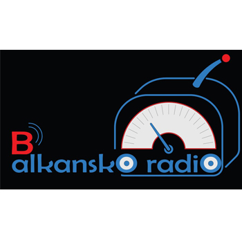 balkansko-radio
