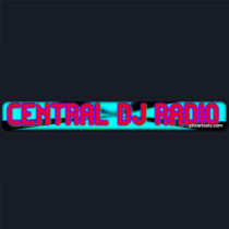 central-dj-radio
