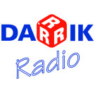 darik radio