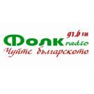 folk-radio
