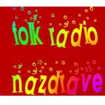 folk-radio-nazdrave