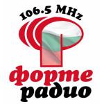 forte radio