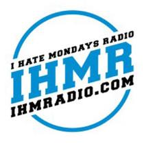 ihm-radio