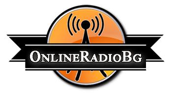 Online Radio от OnlineRadioBg