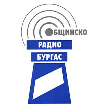 obshtinsko radio burgas