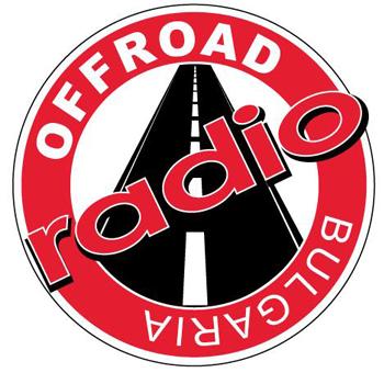 offroad-radio