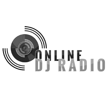 online-dj-radio