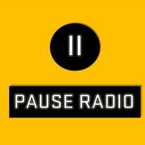 pause-radio