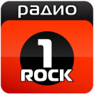 radio-1-rock