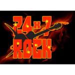radio-24-rock