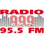 radio 999