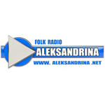 radio-aleksandrina