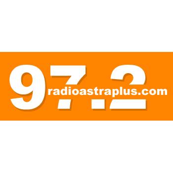 radio astra plus