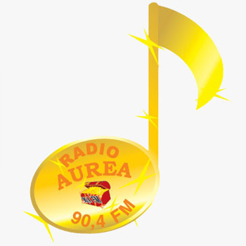 radio aurea