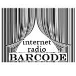 radio-barcode