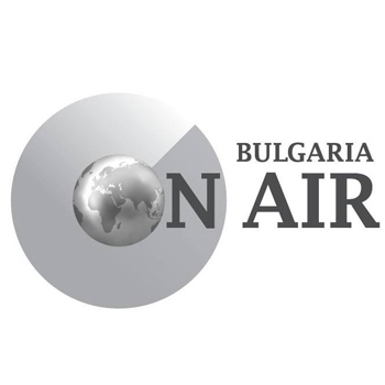 radio bulgaria on air
