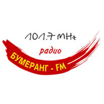 radio bumerang