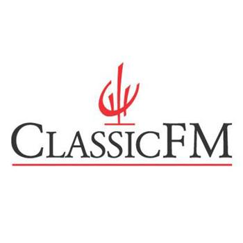 radio classic fm