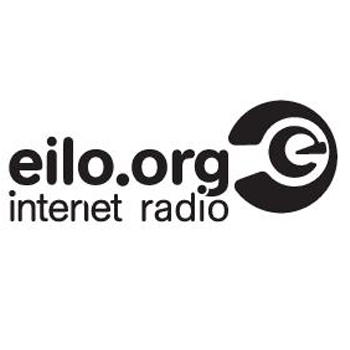 radio-eilo
