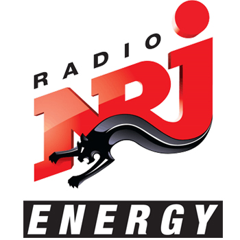 Радио Вероника онлайн - слушай на живо | OnlineRadioBg com