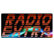 radio-extra