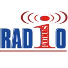 radio focus