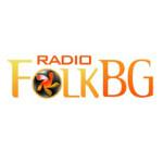 radio-folk-bg