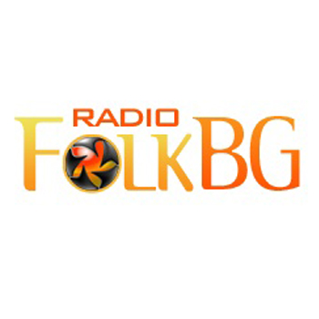 radio-folk-bg