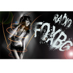 radio-foxbg