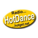 radio-hot-dance