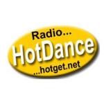 radio-hot-dance