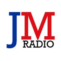 radio-jugo-mania