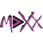radio-maxxfm
