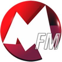 radio-mfm