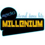 radio-milenium