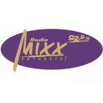 radio mixx