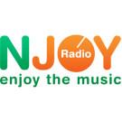 radio njoy