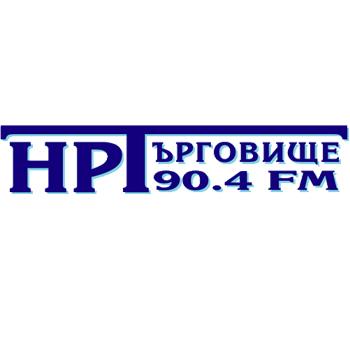 radio nrt