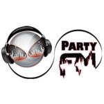 radio-party-fm
