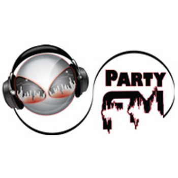 radio-party-fm