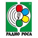 radio-rosa