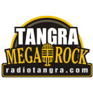 radio-tangra-mega-rock