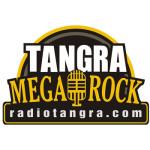radio-tangra-mega-rock