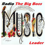 radio-the-big-boss