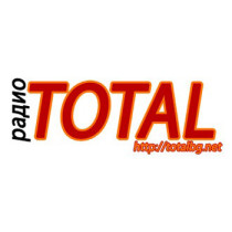 radio-total