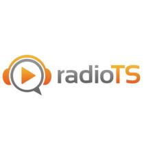 radio-ts
