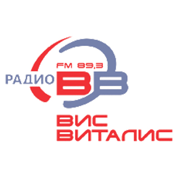 radio vis vitalis