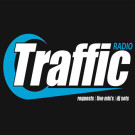 traffic-radio