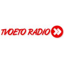 tvoeto-radio