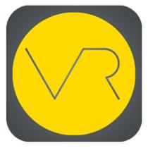 vibes-radio